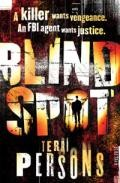 Blind Spot por Terri Persons Gratis