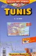 Tunez (1:10000) (berndtson And Berndtson Maps) por Vv.aa. epub