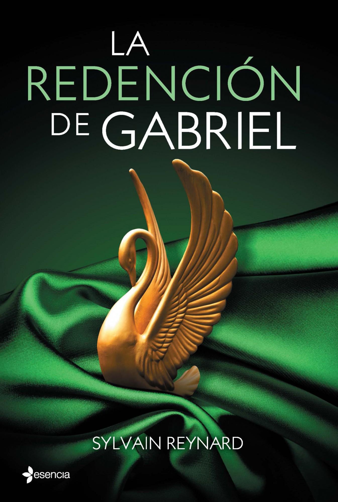 Resultado de imagen para Trilogia El infierno de Gabriel - Sylvain Reynard
