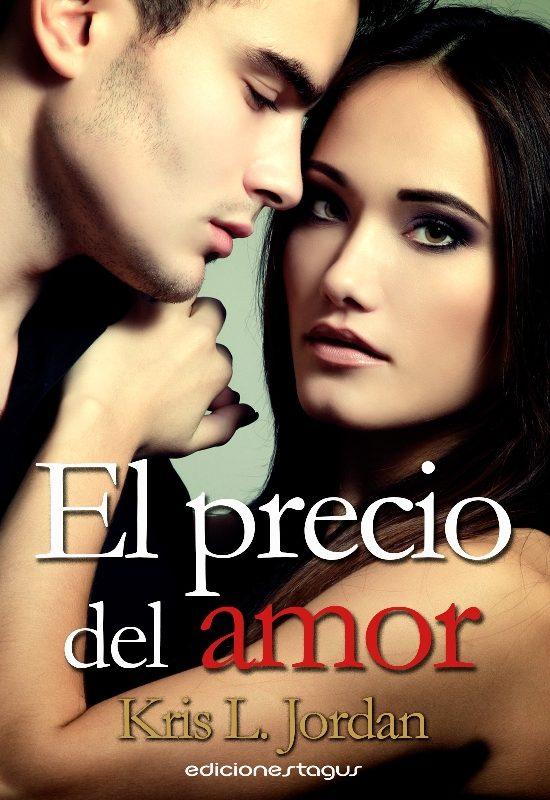 el precio del amor (ebook)-kris l. jordan-9788415623526