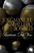 Breviario Del Vino por Jose Manuel Caballero Bonald