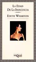 la edad de la inocencia-edith wharton-9788472238626