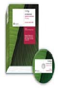 Codigo Ambiental: Legislacion Comentada (incluye Cd-rom) (3ª Ed.) por Antonio Martinez Nieto epub