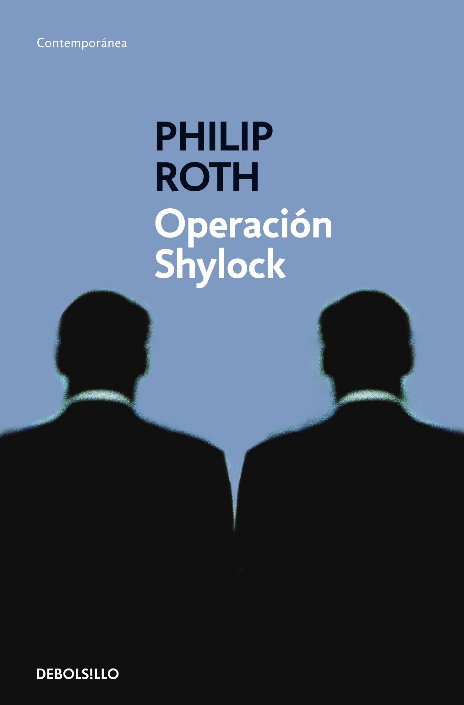 Operaci�n Shylock (ebook)philip Roth9788490325926