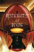 Restaurantes Hip Dining: Japan por Ellen Nepilly epub