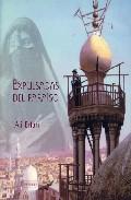 expulsadas del paraiso-ali erfan-9788495764126