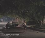 Gregory Crewdson 1985-2005 (catalogo De Exposicion) (bilingue Esp Añol-italiano) por Gregory Crewdson Gratis