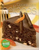 cocina para celiacos-9788499394626