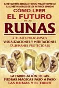 Como Leer El Futuro En Las Runas por Vv.aa. Gratis