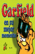 Garfield En Su Mejor Momento por Jim Davis epub