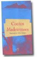 Contos Madeirenses por Nelson Verissimo Gratis