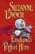 descargar ENGLAND S PERFECT HERO pdf, ebook