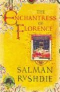 The Enchantress Of Florence por Salman Rushdie epub