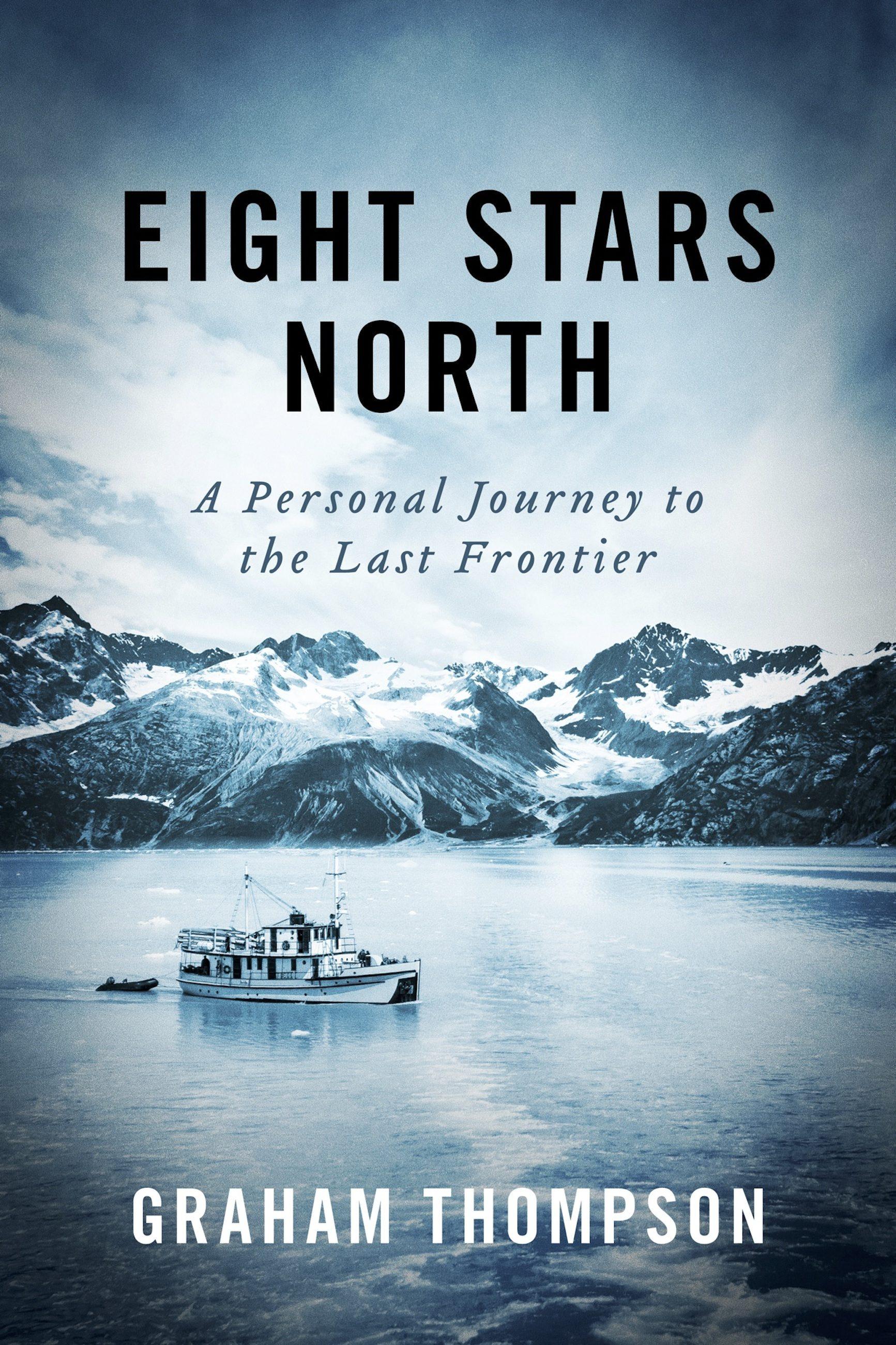 Eight Stars North Gratis De Jar On Mobile Bajar