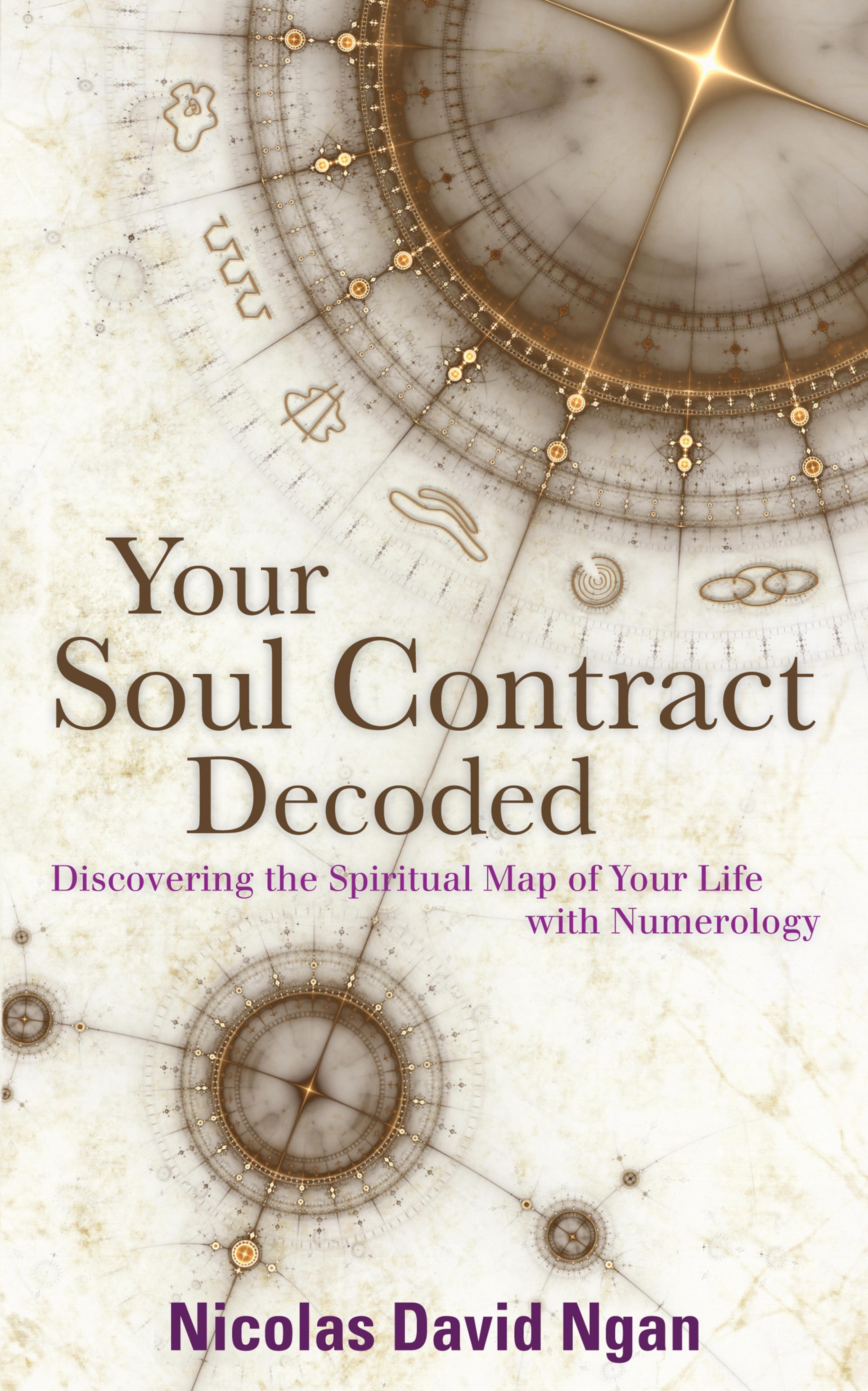 Your soul contract decoded ebook nicolas david ngan descargar your soul contract decoded ebook nicolas david ngan 9781780286136 malvernweather Image collections