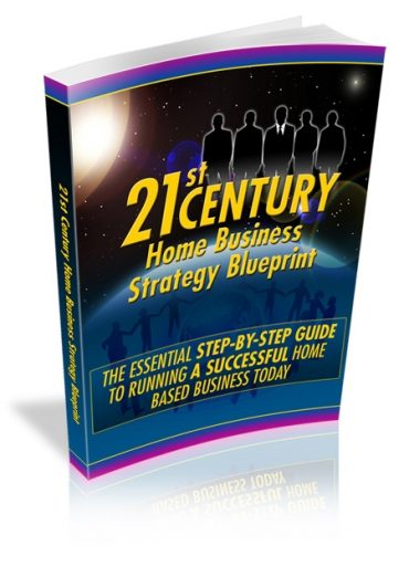 21st century home business strategy blueprint ebook ouvrage 21st century home business strategy blueprint ebook ouvrage collectif 9786050462036 malvernweather Image collections