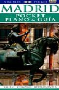Madrid 2008 (guias Visuales Pocket) por Vv.aa. epub