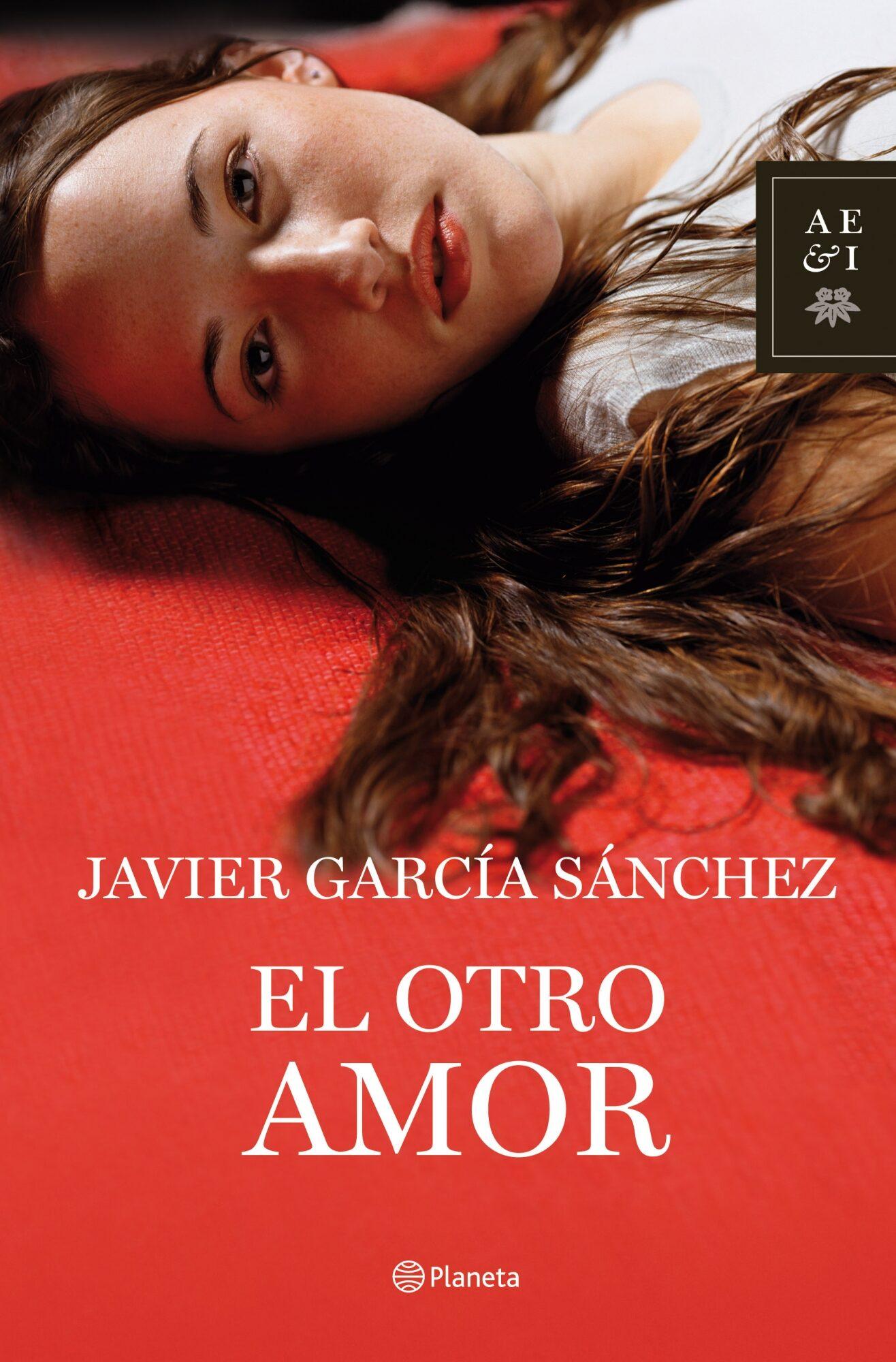 El Otro Amor por Javier Garcia Sanchez Gratis