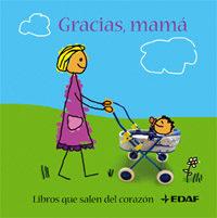 Gracias, Mama por Vv.aa. epub