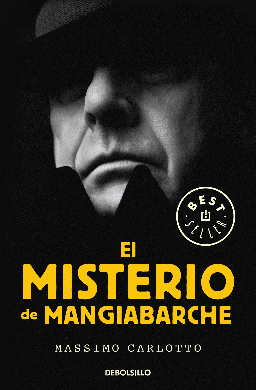 descargar EL MISTERIO DE MANGIABARCHE (SERIE DEL CAIMÁN 2) pdf, ebook