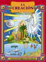 Coleccion Biblia Pegatinas (incluye: La Creacion; El Arca De Noe; Daniel En La Guarida De Los Leones; David Y Goliat) por Vv.aa. epub