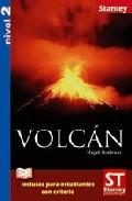 El Volcan (nivel 2) por Ayllon Lander epub