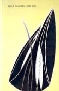 Pablo Palazuelo: 1995-2005 por Vv.aa. epub