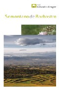 Somontano De Barbastro (incluye Mapa 1:125,000) por Vv.aa. epub
