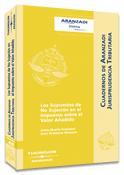 Supuestos De No Sujeccion En El Impuesto Sobre Valor Añadido por Javier Martin Fernandez epub