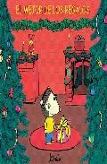 El Mejor De Los Regalos (gran Libro Animado De Carton) por Kimiko Gratis