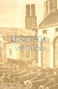 Historia Militar De Asturias (t.i) por Jose Giron