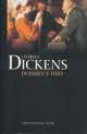 dombey e hijo-charles dickens-9788495885036