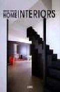 Great Spaces: Interiores Domesticos por Vv.aa. epub