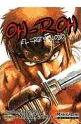 Oh-roh: El Rey Lobo por Vv.aa. epub