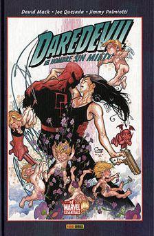 Marvel Knights: Daredevil Nº 2 por Vv.aa. epub