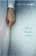 What Maisie Knew por Henry James epub