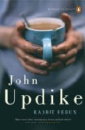 Rabbit Redux por John Updike epub