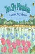 Ten Sly Piranhas por William Wise epub