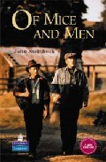 Of Mice And Men por John Steinbeck epub