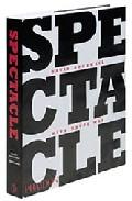 Spectacle: An Optimist Handbook por Bruce Mau epub
