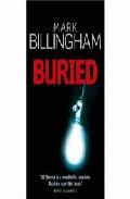 Buried por Mark Billingham