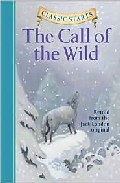 The Call Of The Wild por Jack London
