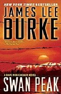Swan Peak por James Lee Burke epub