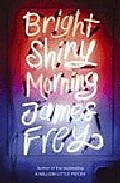 Bright Shiny Morning por James Frey