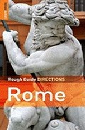 Rough Guide Rome Directions ( Editions 2) por Vv.aa. epub