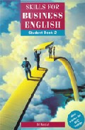 Skills For Business English: Teacher S Guide 2 por Bill Mascull epub