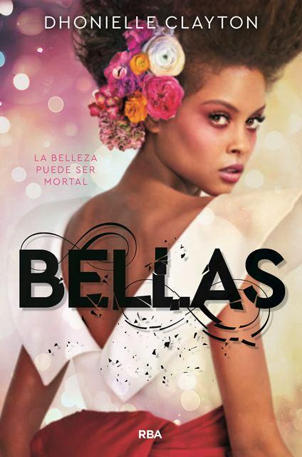 bellas-dhonielle clayton-9788427213746