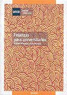 Finanzas Para Universitarios por Rafael Morales-arce Macias