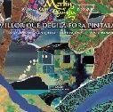 Millor Que Decila Fora Pintala: 50 Anos Con Merlin E Familia 1955 -2005 por Alvaro Cunqueiro