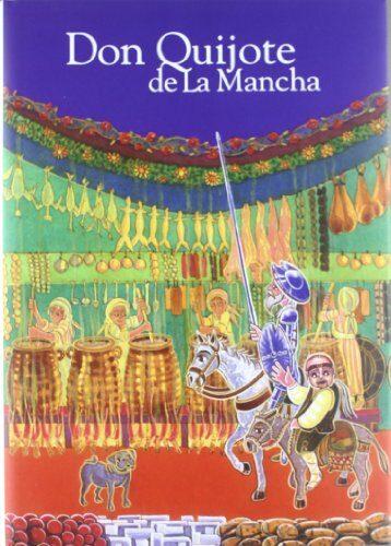 Don Quijote De La Mancha (t. Ii) por Miguel De Cervantes Saavedra epub